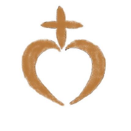 Le pain de la miséricorde