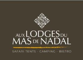 Lodges Mas Nadal